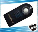 黑熊館 遙控器 V1 J1 D5300 D3200 D5200 D7000 D7100 D600 P7800 P7700 同 ML-L3