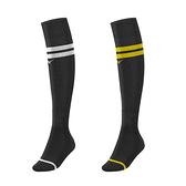MIZUNO 少年足橄襪(足球 橄欖球 長襪 襪子 美津濃 免運 ≡排汗專家≡