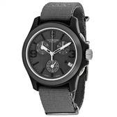 ★VICTORINOX★瑞士維氏手錶-241532-錶現精品公司-原廠正貨