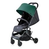 德國 ABC Design Pupair 可登機秒收秒開嬰兒手推車-松花綠[衛立兒生活館]