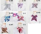 來福,k387長條形絲巾餐飲銀行空姐圍巾絲巾領巾,售價150元