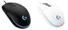 [哈GAME族]免運費 可刷卡 黑&白 兩色 羅技 Logitech G102 PRODIGY 有線遊戲滑鼠 自訂RGB背光