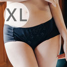 0462配褲-黑-XL