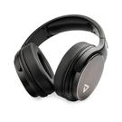 [唐尼樂器] 公司貨免運 Thronmax THX-50 可拆式耳機線 耳罩式 舞台 錄音室 監聽耳機