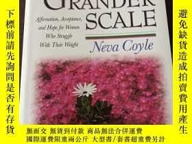 二手書博民逛書店Loved罕見on a Grander Scale: Affirmation, Acceptance, and H