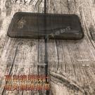 realme 6 (RMX2001)/6i (RMX2040)《防摔空壓殼防震氣墊軟套》防撞殼透明殼手機套氣囊保護殼外殼