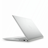 DELL 戴爾 13-5300-R1728STW(銀) 第十代13.3吋筆記型電腦(i7-10510U/8G/512GSSD/MX330)