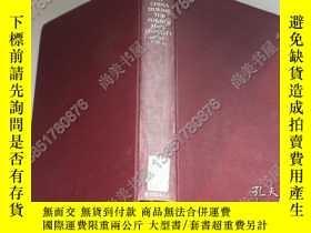 二手書博民逛書店【罕見】前漢代中國的奴隸制 SLAVERY IN CHINA D
