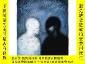 二手書博民逛書店The罕見Psychology Of LanguageY364682 Timothy B. Jay Prent