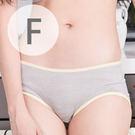 0334配褲-黃-F