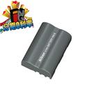 NIKON EN-EL3e 原廠電池(盒裝)