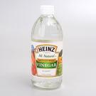 美國【Heinz】亨氏 白醋 473ml...