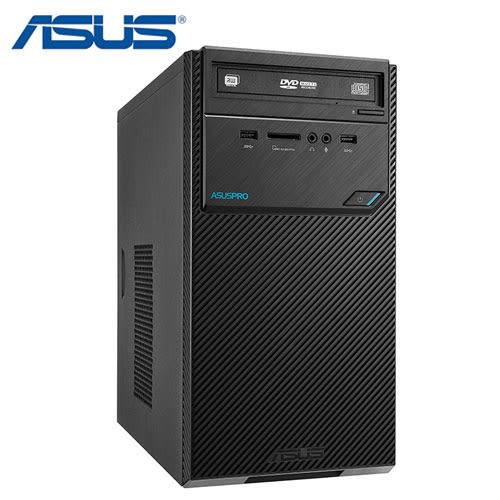 ASUS高速大容量WIFI機D320MT-0G4560013T【愛買】