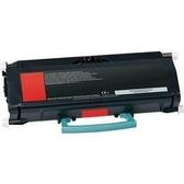 ※eBuy購物網※利盟LEXMARK環保碳粉匣 E260A11P 黑色 適用 E260, E360, E460 E462印表機