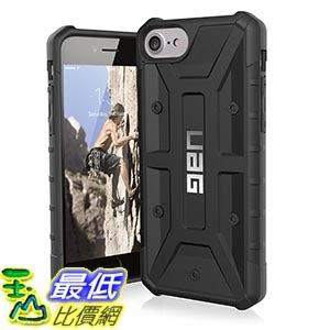 [美國直購] URBAN ARMOR GEAR 黑色/白色 iphone7 iPhone 7 (4.7吋) UAG 兩色可選 軍規手機殼 保護殼 Phone Case