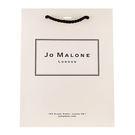 原廠專櫃紙袋 Jo Malone 中尺寸...