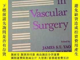 二手書博民逛書店TECHNOLOGIES罕見看看圖片 醫學書 有3頁破損Y234