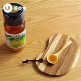 食在加分 山茶蜜 蜜源純淨 天然熟成 台灣蜜 750g