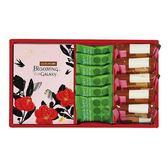 絹絨花賞禮盒x3盒【SUGAR&SPICE糖村】R805*3組