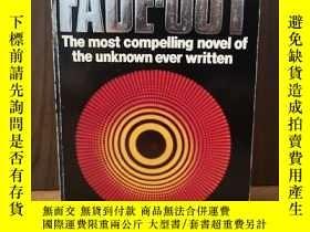 二手書博民逛書店罕見Fade-OutY12800 Patrick Tilley London: Grafton, ISBN:9