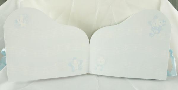 【震撼精品百貨】Mashumaro 棉花糖貓~書頁便條本『鋼琴』
