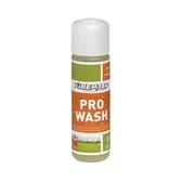 [Fibertec] 機能性服飾清洗劑 (PW250) 秀山莊戶外用品旗艦店