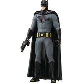 【TAKARA TOMY】合金人形 蝙蝠俠(TP86974)