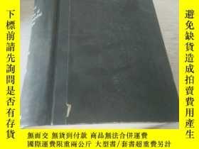 二手書博民逛書店Journal罕見of the Association of O