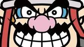 ★御玩家★ 現貨 3DS壞利歐工坊 豪華版 日文版(日規機專用)