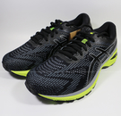 (B7) ASICS GT-2000 8 (4E) 寬楦 男 慢跑鞋 運動鞋 1011A688-011 [陽光樂活]