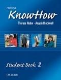 二手書博民逛書店 《English Knowhow》 R2Y ISBN:0194536793│Naber
