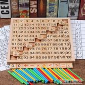 兒童玩具3-7周歲認數字男孩子開發大腦益智力積木女寶寶4-6歲男童 概念3C旗艦店