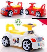 加大0-3歲兒童坐便器馬桶男女寶寶座便尿盆便盆汽車多功能帶音樂 卡布奇诺igo