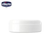 chicco-舒適哺乳-儲乳瓶蓋