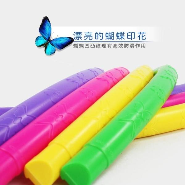 呼啦圈兒童幼兒園專用小學生塑料圈 cf 全館免運
