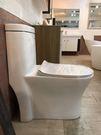 『長梭衛浴』8032 / 30cm/40...