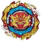 戰鬥陀螺 BURST#188 星際巨神改造組 超王世代BB17373 TAKARA TOMY
