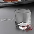 啤酒杯 雅典娜】4/6只方形威士忌酒杯∣...