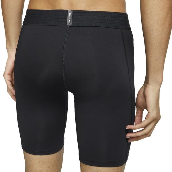 Nike Pro 男 黑 運動緊身褲短褲 壓縮褲 束褲 DRI-FIT 運動短褲 單車 動內搭褲 BV5636-010