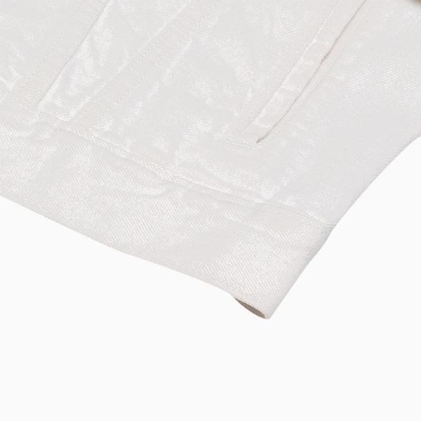 Levis X outerknown限量聯名 男款 牛仔外套 / Type 3經典修身版型 / 創新棉化麻纖維