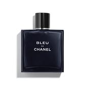 CHANEL 香奈兒 BLEU 藍色男性淡香水 100ml