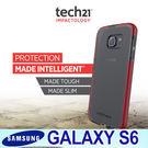 TECH21 英國超衝擊 Samsung...