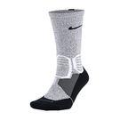 (特價) NIKE 籃球半統襪 SX52...