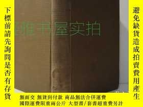 二手書博民逛書店HOW罕見TO EXPERIMENT IN EDUCATION