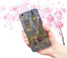 [R9S 軟殼] OPPO r9s CPH1607 手機殼 外殼 倫敦風情