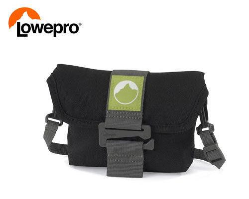 LOWEPRO 羅普 Terraclime 30 大自然 相機包 (24期0利率 郵寄免運 立福公司貨) 相機袋