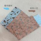 台灣布兩面用手工車製口罩套 獨具衣格 H...