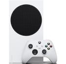 [哈GAME族]可刷卡 少量到貨 Xbox Series S 主機 Xbox 主機 500GB + XBOX GAME PASS 3個月 Ultimate