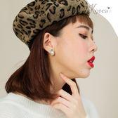IN' SHOP韓國空運-古典美人金圈珍珠耳環【KT31140】