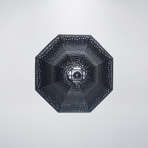 歐式戶外庭園燈 單燈防水型 可客製化 可搭配LED
